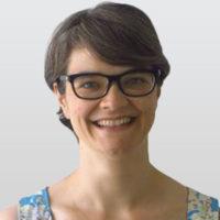 Fabiola Werlang