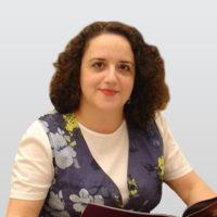 Isabella Sacca