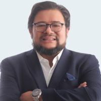 Eduardo Juarez